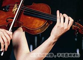 中国音乐学院附中考前培训
